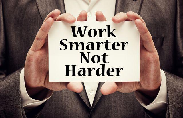 WorkSmarter_shutterstock_236144698