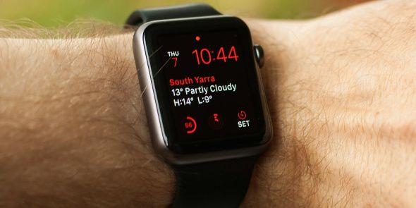 boletim-apple-relógio-oferta