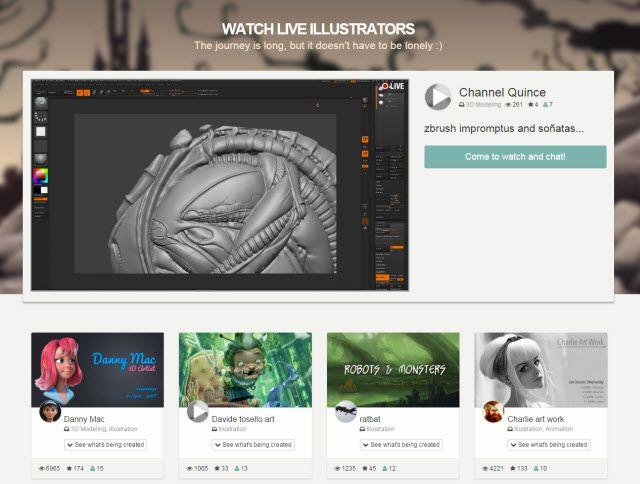 Site de Aprendizagem Online - Sysworks