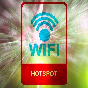 3 Maneiras infalível para criar o seu próprio portátil wi-fi hotspot para amarrar na américa do norte