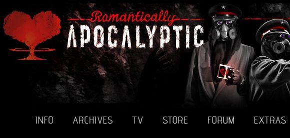 local apocalipse