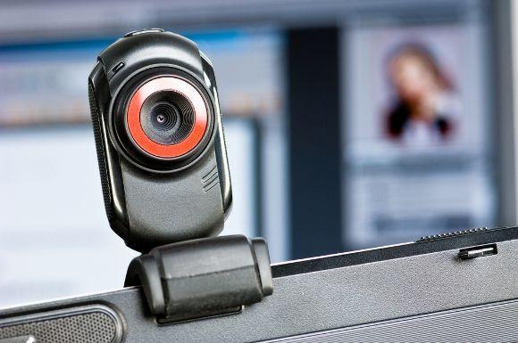 questões de segurança do Skype