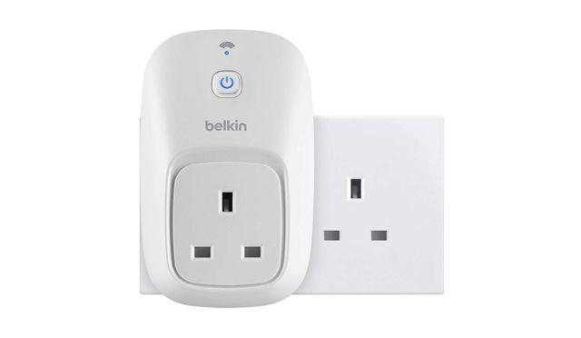 belkin-Wemo-switch