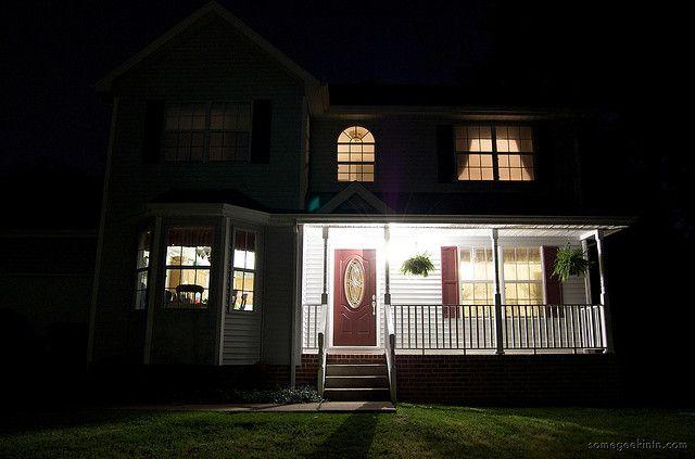 acendeu-house-noite