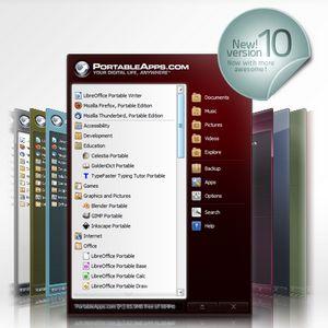 portable_apps_menu