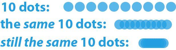 10-pontos-dpi
