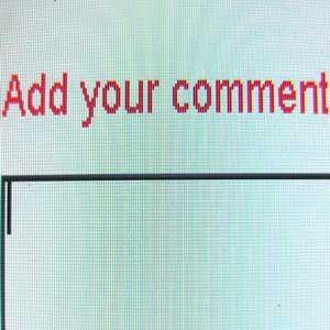 3 Maneiras de incentivar comentários em seu blog wordpress
