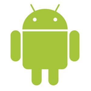 emulador Android para o PC