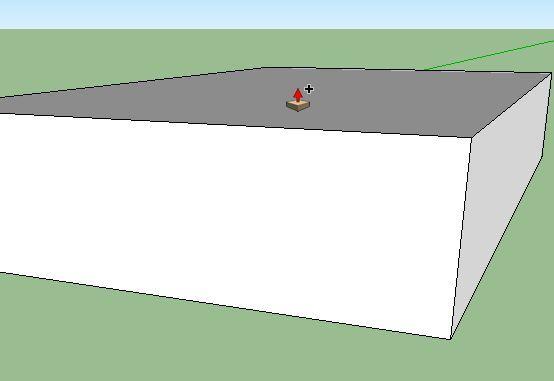 modelos do SketchUp