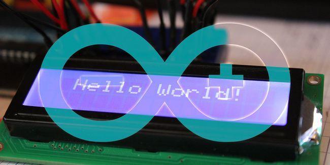 4 Kits melhor kits para iniciantes arduino