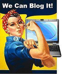 4 Dicas simples para melhorar o seu blog blogger