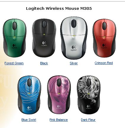 melhor mouse para comprar