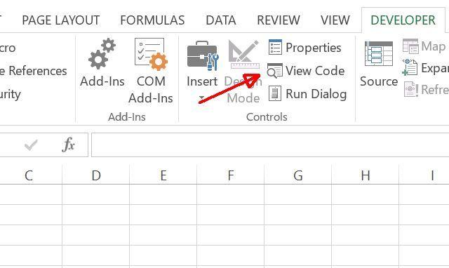 Excel-VBA2