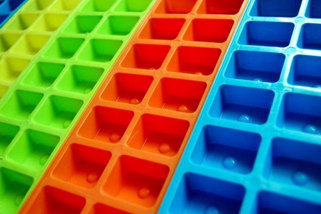icecube-bandejas