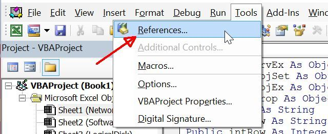 Excel-VBA6