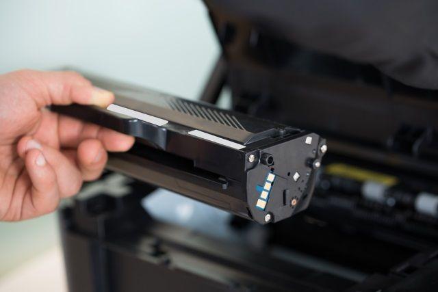 muo-financiar-printerbuyingguide-toner