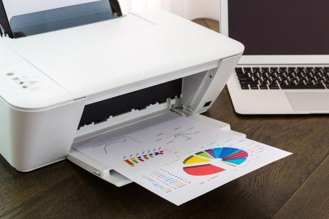 muo-financiar-printerbuyingguide-wi-fi