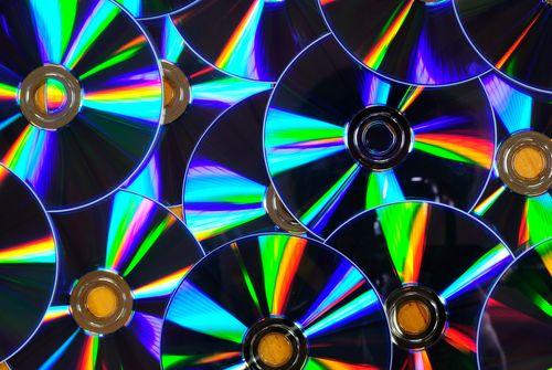 jogos de distribuição digital