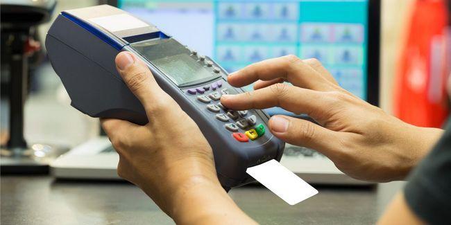 4 Razões para colocar sempre compras de tecnologia no seu cartão de crédito