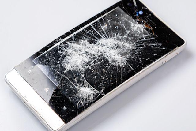 quebrado-celular