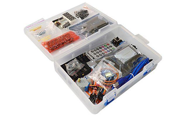 arduino-primeiro-passos-starter-kit-funduino