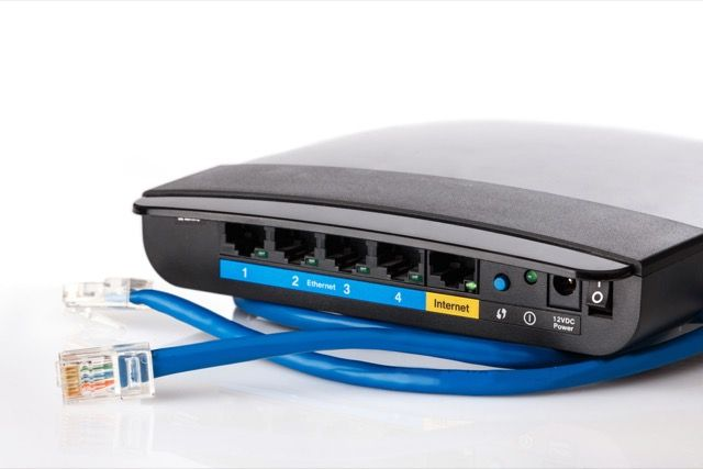 router-and-ethernet