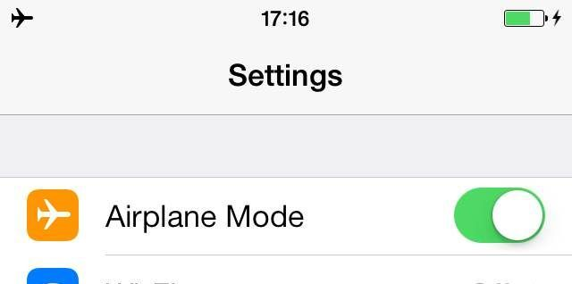 How-To-Charge-Phone-Faster-Avião-Mode