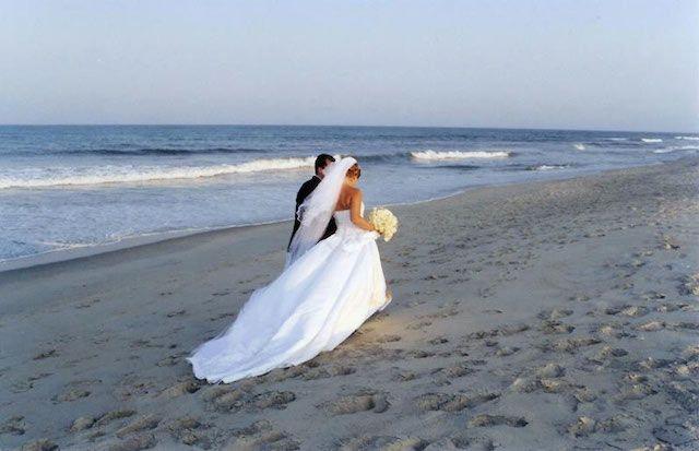 Casal-beach-curta