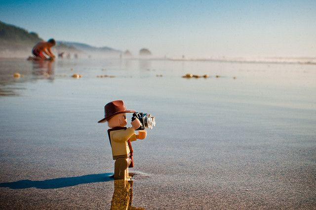 lego-praia