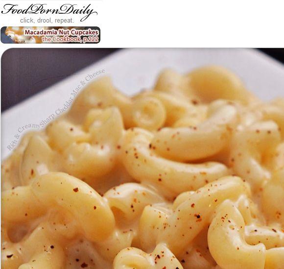 blogs superior alimentos