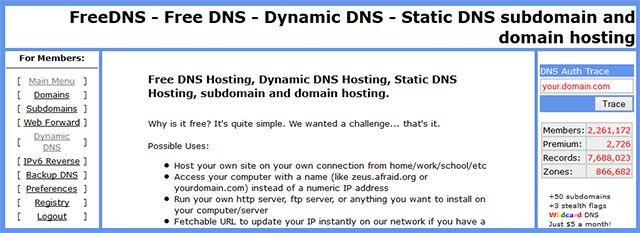 free-dynamic-dns-afraidorg