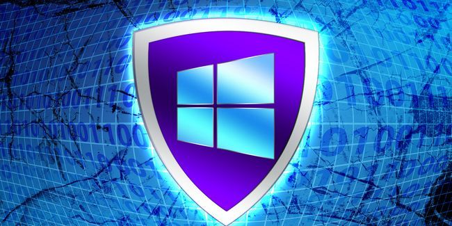 5 Melhores suites de segurança gratuito à internet para windows