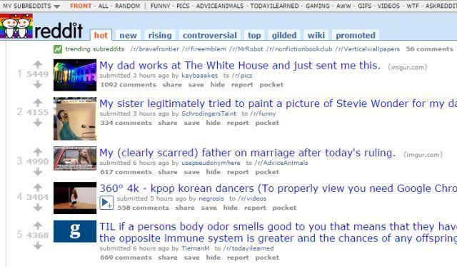 melhores-sites-to-marcador-slow-internet-connection-reddit-desktop