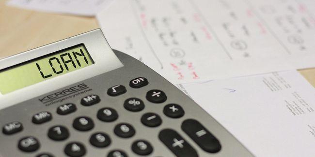 5 Calculadoras para decidir se você pode pagar um novo carro ou casa