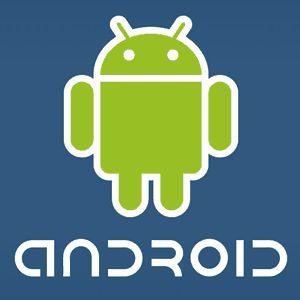 5 Fresco menos conhecidas android aplicativos livres