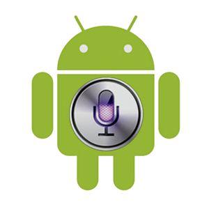 5 Alternativas siri gratuito para android: qual é o melhor?