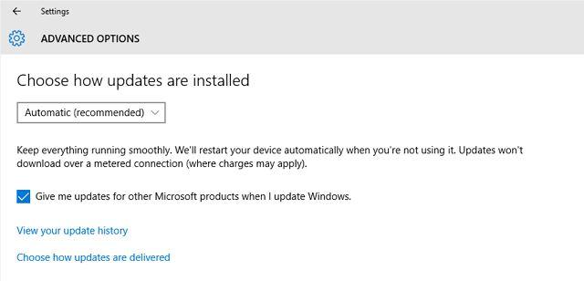 Fix-Windows-10-1