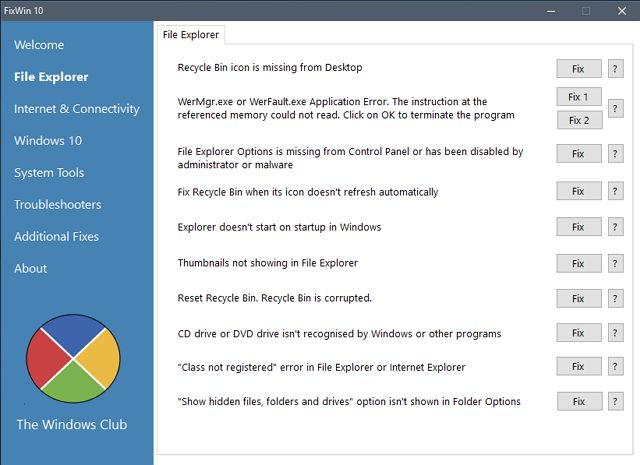 Fix-Windows-10-3