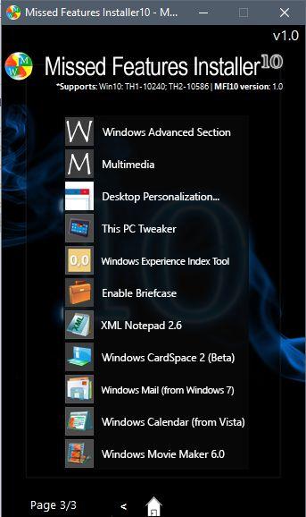 Fix-Windows-10-6