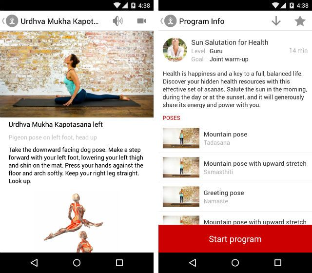 AndroidYogaApps-Yoga