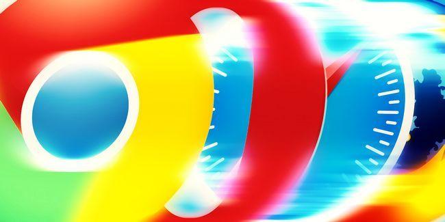 5 Fatores pouco conhecidos que podem afetar a velocidade do navegador