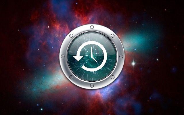 apple-time-machine-logo