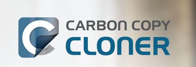 carbono-copy-clonador