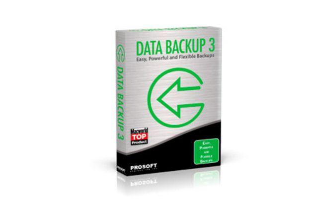 dados de backup-3
