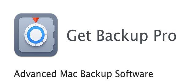-Obter-Backup Pro