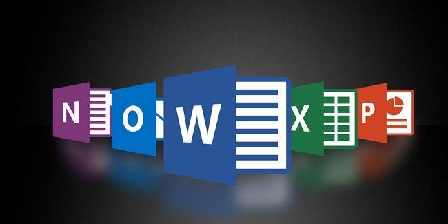 5 Plugins e aplicativos para aumentar a sua produtividade do microsoft office