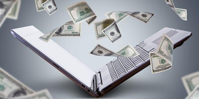 5 Dicas de economia de dinheiro que você deve saber antes de comprar um novo laptop