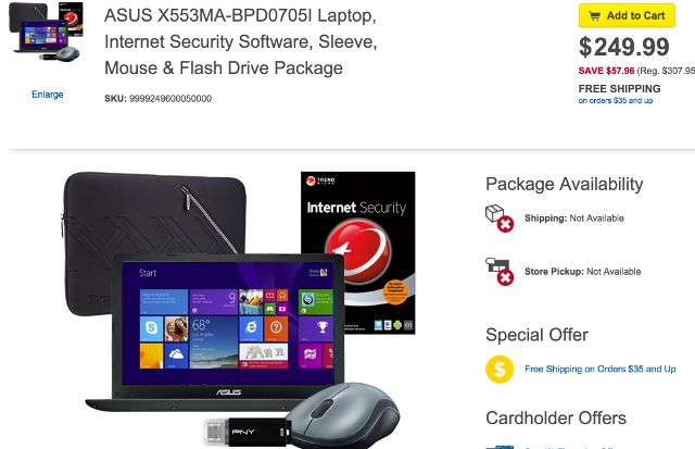 laptop-bundle