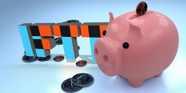 5 Mais maneiras de usar ifttt para economizar dinheiro (e tempo) em casa