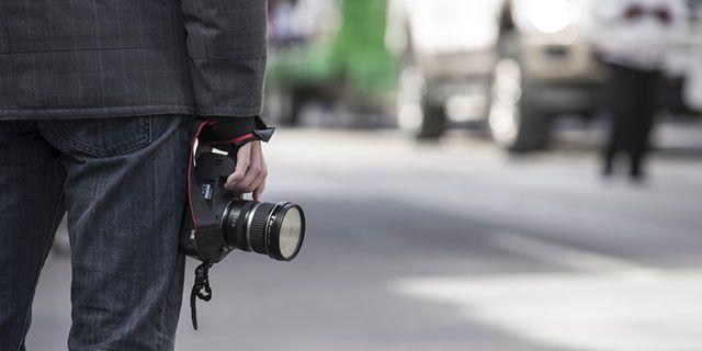 lucrativas-fotografia-carreira-decisão